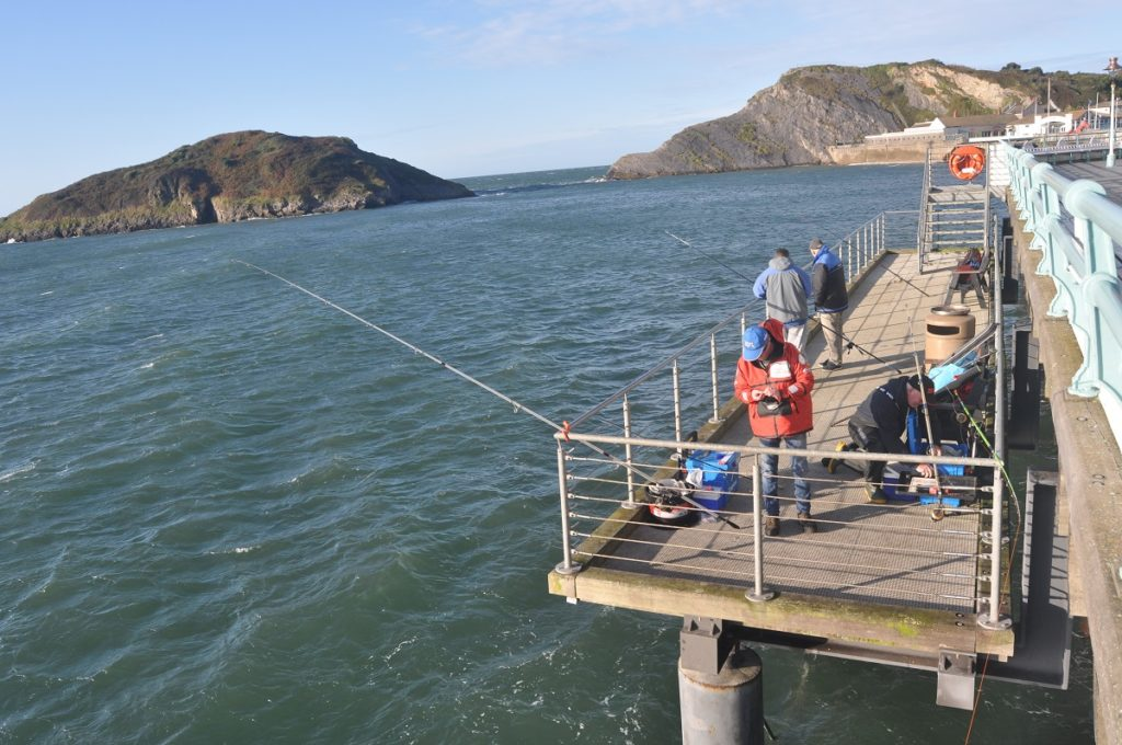 This image has an empty alt attribute; its file name is Pier-fishing-1024x680.jpg
